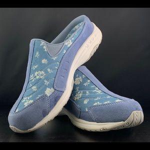 Easy Spirit Estraveltime Slip On Shoes